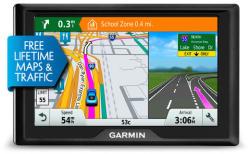 Garmin Drive 40LMT (010-01956-21)