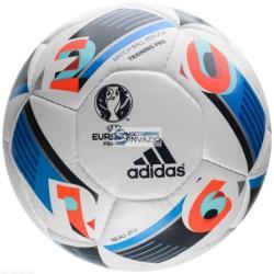 Adidas Beau Jeu EURO16 Training Pro AC5449