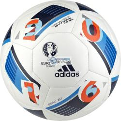 Adidas Beau Jeu EURO16 Replica Artificial Turf Ball AC5417