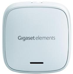 Gigaset elements door (S30851-H2511-R101)