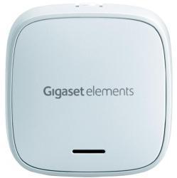 Gigaset elements door (S30851-H2511-R101)