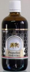 Hungary Honey Propolisz tinktúra 100ml