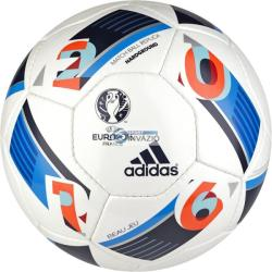Adidas Beau Jeu EURO16 Hardground AC5424