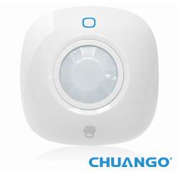 Chuango PIR-700