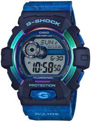 Casio GLS-8900AR