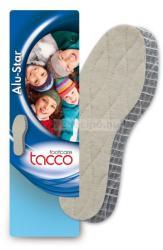 Tacco Footcare Alu-Star Thermo