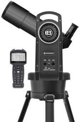 Bresser Automatik 80/400 GoTo (4701180)