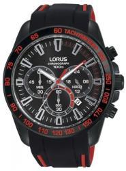 Lorus RT323F