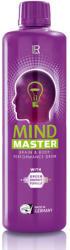 LR Health & Beauty LR Mind Master Green 500ml