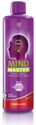 LR Health & Beauty LR Mind Master Red 500ml