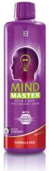 LR Health & Beauty LR Mind Master Red 500ml