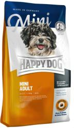 Happy Dog Supreme Fit & Well Adult Mini 2 x 4kg
