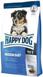 Happy Dog Medium Baby 29 4kg