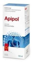Apipharma Apipol oldat propolisszal 100ml