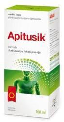 Apipharma Apitusik oldat propolisszal 100ml