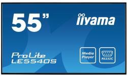 Iiyama ProLite LE5540S