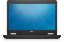 Dell Latitude E5440 CA107LE54408EM