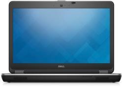 Dell Latitude E6440 CA202LE6440EMEA_WIN