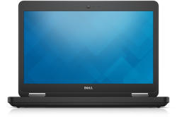 Dell Latitude E5440 CA025LE54401EM