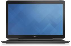 Dell Latitude 7350 CA001L7350EMEA