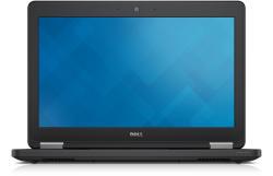 Dell Latitude E5250 CA015LE5250BEMEA_WIN
