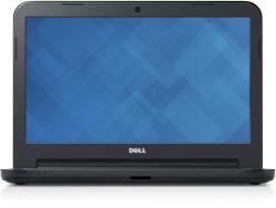 Dell Latitude 3440 CA009L34406EM