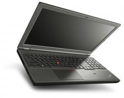 Lenovo ThinkPad T540p 20BE00CQGE
