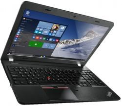 Lenovo ThinkPad Edge E560 20EV000YGE