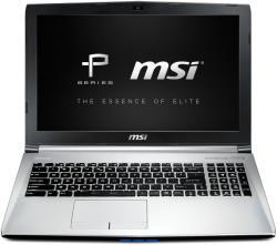 MSI PE60-2QEi716H11BW