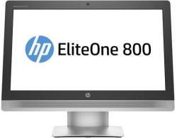 HP EliteOne 800 G2 P1G64EA