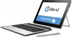 HP Elite x2 1012 G1 L5H00EA