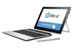 HP Elite x2 1012 G1 L5H06EA