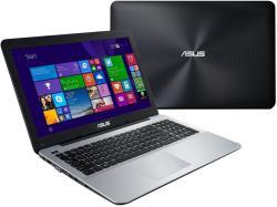 ASUS X555LA-XO2575D