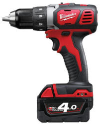 Milwaukee M18 BDD-402C (4933443565)