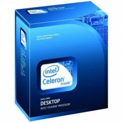 Intel Celeron Dual-Core G3920 2.9GHz LGA1151