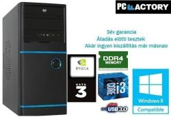 PC FACTORY Gamer 8