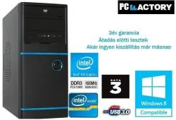 PC FACTORY Iroda 1