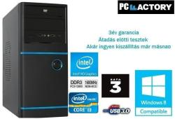 PC FACTORY Iroda 2