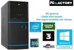 PC FACTORY Iroda 3