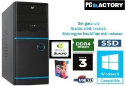 PC FACTORY Server for All