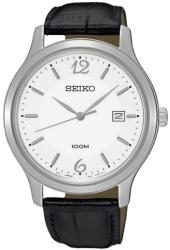 Seiko SUR149