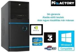 PC FACTORY Gamer 4
