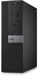 Dell OptiPlex 7040 N003O7040SFF01