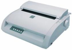 Fujitsu DL 3750+ (S26391-F1051-L202)