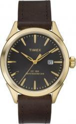 Timex TW2P775