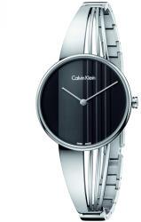 Calvin Klein K6S2N