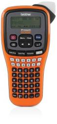 Brother P-Touch PT-E100