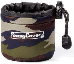 EasyCover Lens Case Extra Small