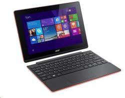 Acer Aspire Switch 10 W10 NT.G93EC.001