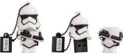 TRIBE Star Wars  New Stormtrooper 16GB